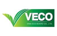 VECO-1