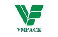 VMPACK