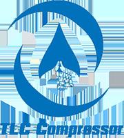 tlccompressor