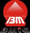 logo_binhminh