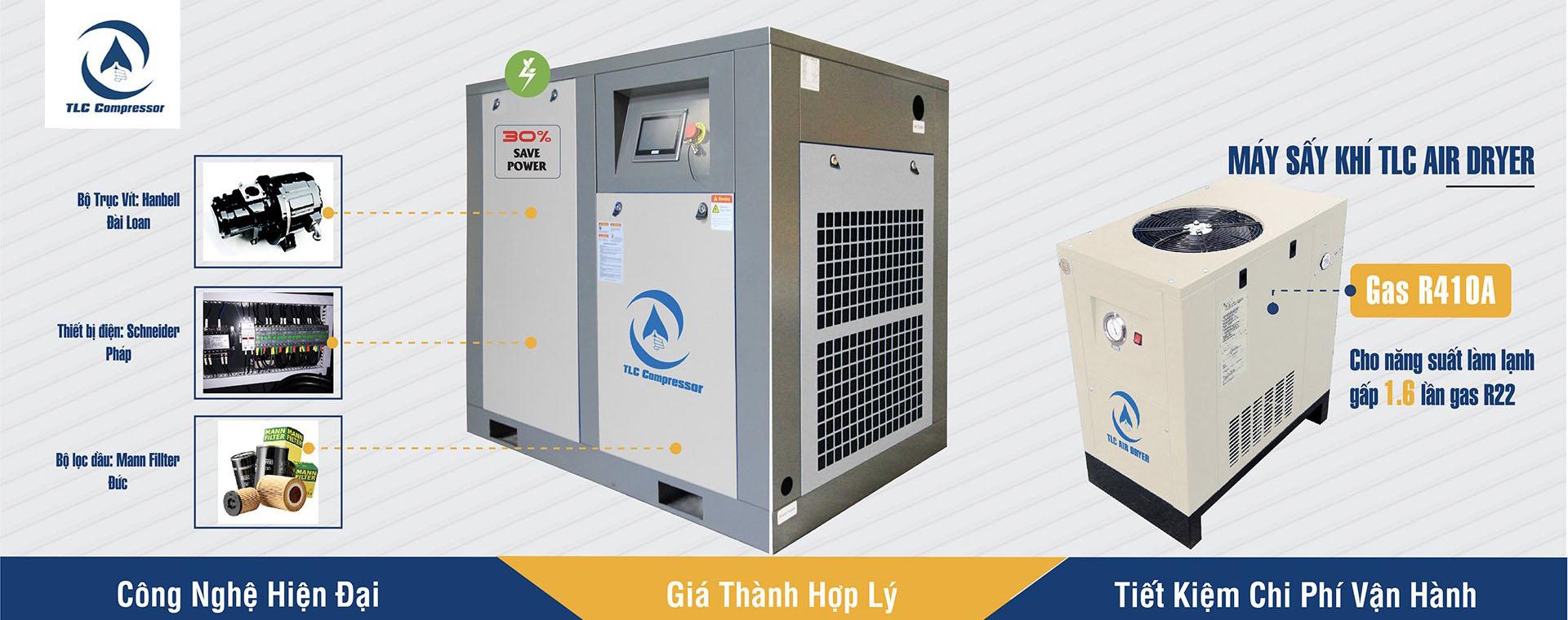 slide-may-nen-khi-tlc-compressor-home (1)