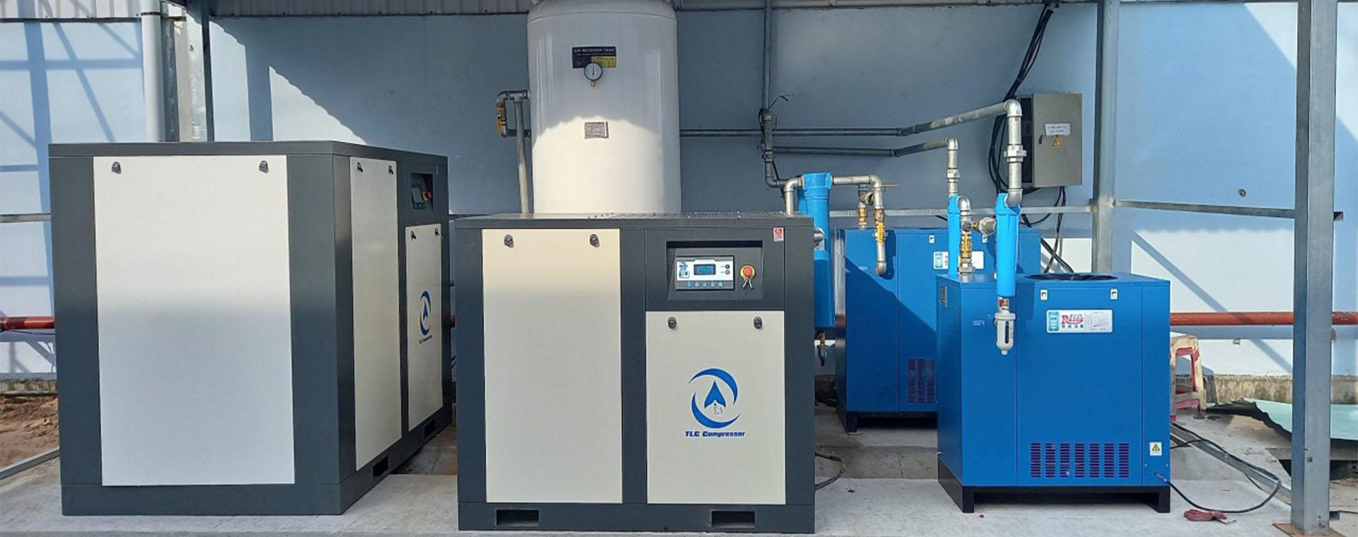 slide-may-nen-khi-tlc-compressor-home (2)