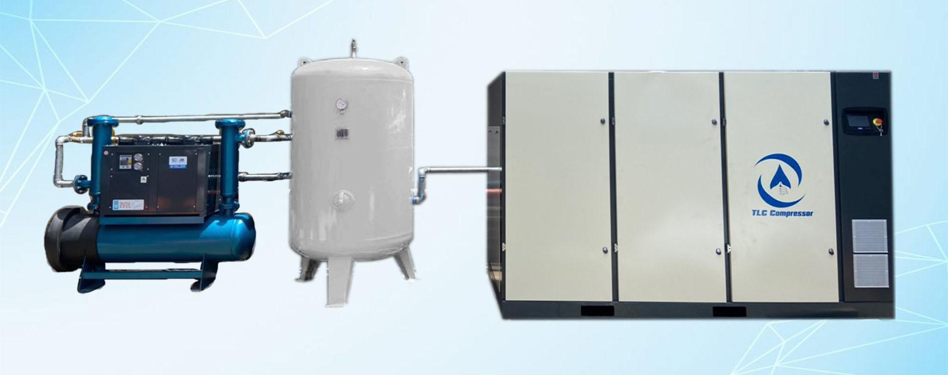 slide-may-nen-khi-tlc-compressor-home (3)