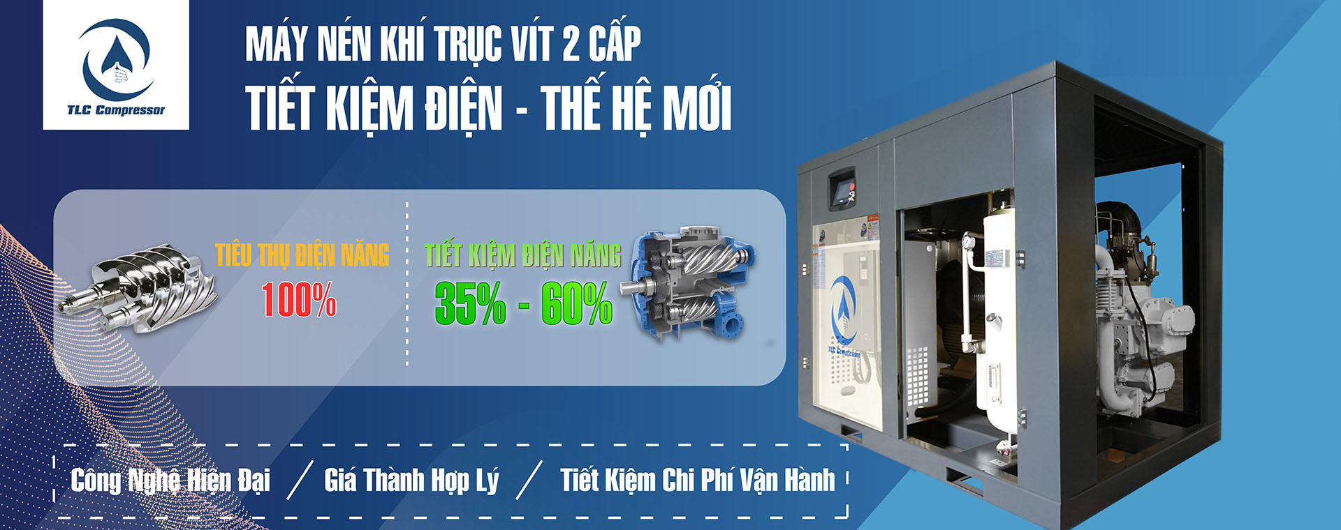 slide-may-nen-khi-tlc-compressor-home (4)