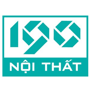 Nội thất 190