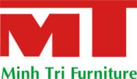 Minh Trí Furniture