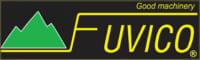 Fuvico - Đại Phúc Vinh