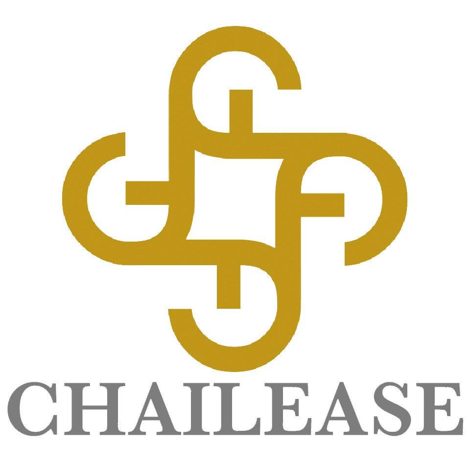 Tài chính Chailease